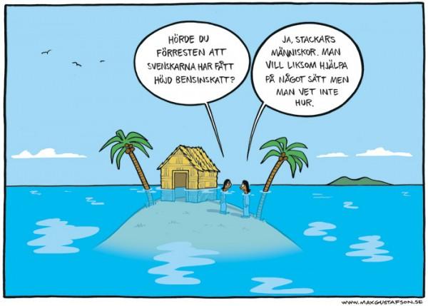 skämtteckning99-600x429
