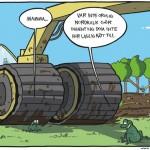 Massakern i Ojnareskogen
