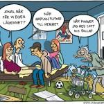 Boosta din bostadskarriär
