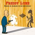 Freddy Luke