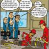 Lönedumpningsdemokraterna