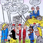 Arbetarkonkurrens
