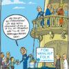 Sverigedemokraterna – för vanligt folk