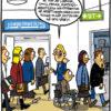 Privat arbetsförmedling