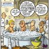 Olönsam vård