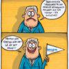 Demokratisk marknadsdiktatur